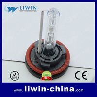New arrival!Liwin projector headlight bulbs factory best HID lighting cheap price car