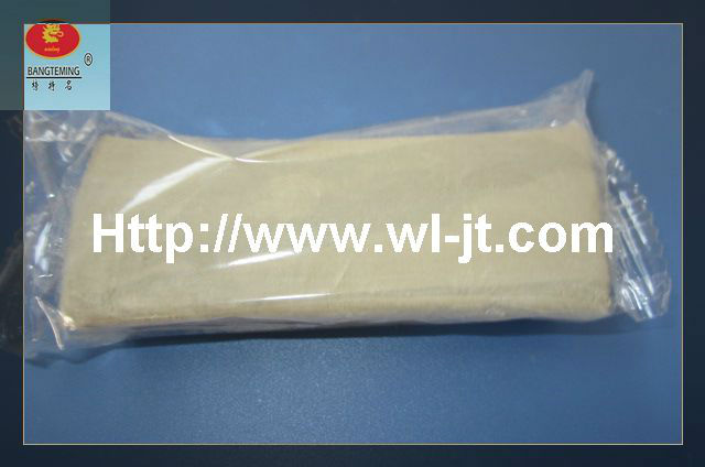 High quality top popular sale of mastic putty