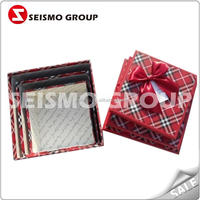 2013 hot sale pvc/pp/pet/apet box packaging tube