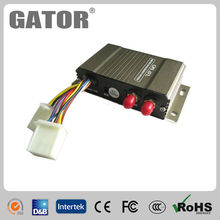 Vehicle GPS tracker M528 tracking device for fleet management / car rental management / school bus
