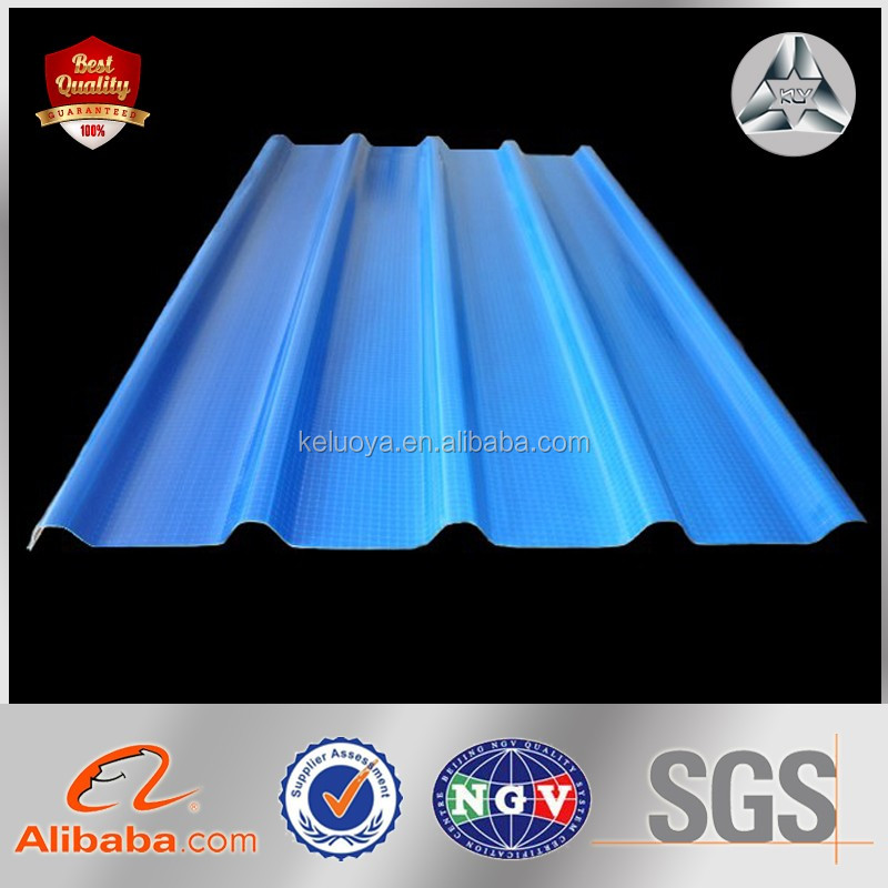 Weight of GI Roofing Metal Steel Plate Aluminium-Galvanized Corrugated Steel Plate Steel Corrugated Sheet