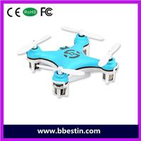 Multifunctional quadcopter for sale hobby grade rc helicopters quadcopter for sale nano quadcopter for sale