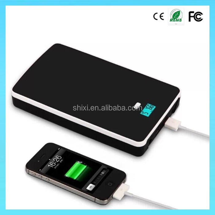 Mobile Phone Charge Station, Battery Charging Stand Brand New Charger for Smartphone, Smartphone Charger