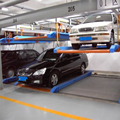 OEM design parking system automatic car parking lift