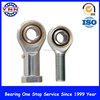 Right hand internal thread metric rod end bearing joint bearing
