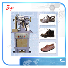Xs0045 Goodyear Out Seam Industrial Shoes Sole Outsole Stitching Sewing Machine