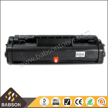 Professional Manufacturer 3906A Universal Cartridge toner for HP Laser Jet 1500 2500 2820 2840
