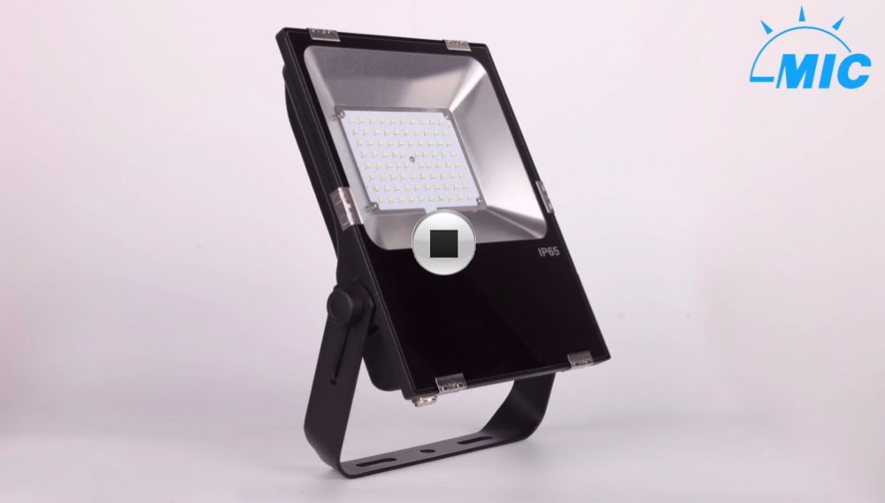 Led Manufactures In China Ip65 Rating Ip65 Waterproof Led Flood Light Projector