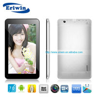 ZX-MD7025 7 inch android 2.2 tablet pc mid wm8650 and wifi tablet pc rk702