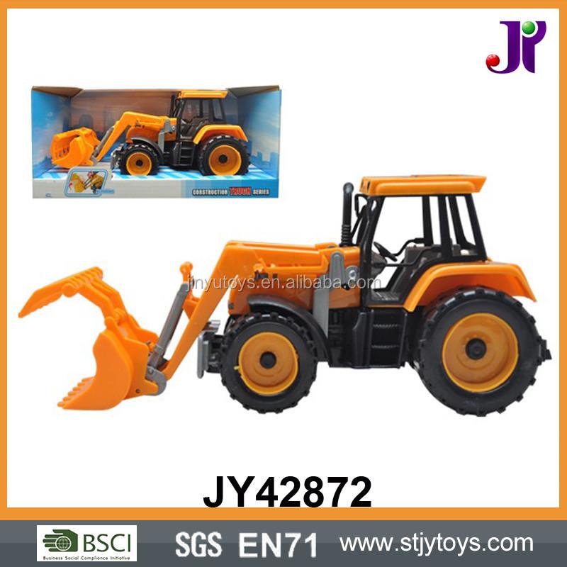 JY42872.jpg