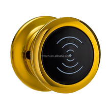 Factory Direct Sales Induction ID Sauna Lock Intelligent Bath Center Door Cabinet Locker Lock