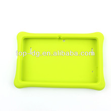 kid proof tablet 8 inch case drop resistant silicone protective case