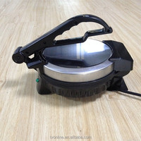 home use India bread roti maker