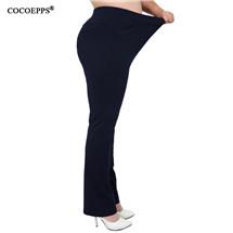 COCOEPPS30