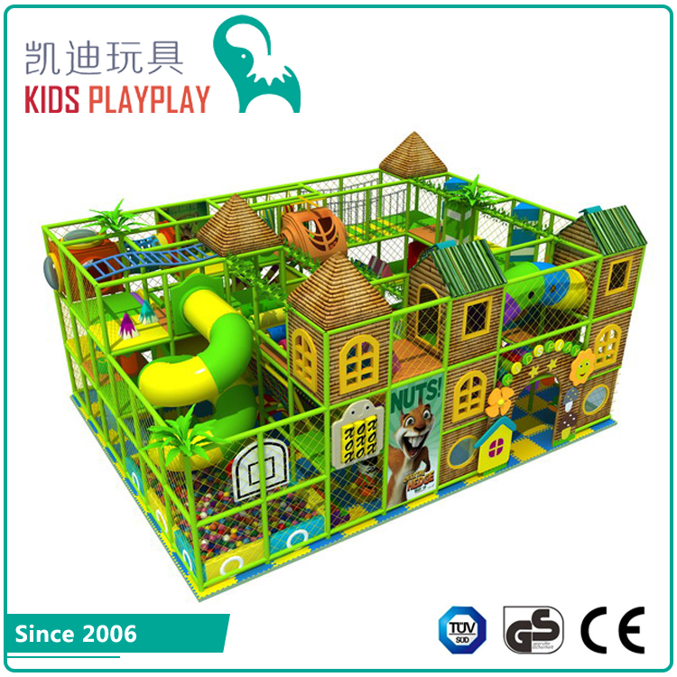indoor kids plastic playground sets with slides buy playground sets plastic playground sets. Black Bedroom Furniture Sets. Home Design Ideas