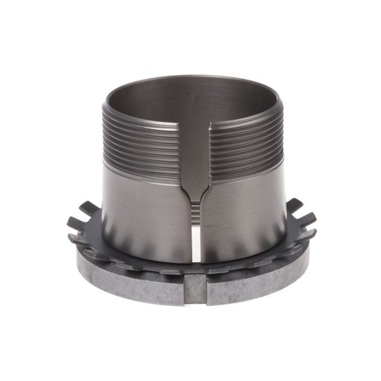 China manufacturer wholesale custom lock nut AH3938 bearing adapter sleeve