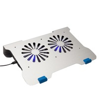 Best laptop cooler pad for gaming