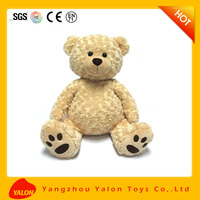 Order online Cuddle stuffed 300cm teddy bear plush toy