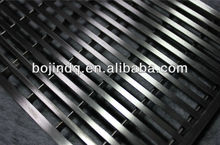 Outdoor Drain Cover, Swimming Pool Drain Cover, Trench Drain Cover