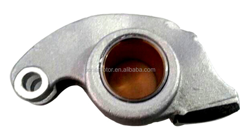 auto parts for BMW 11331271429 rocker arm
