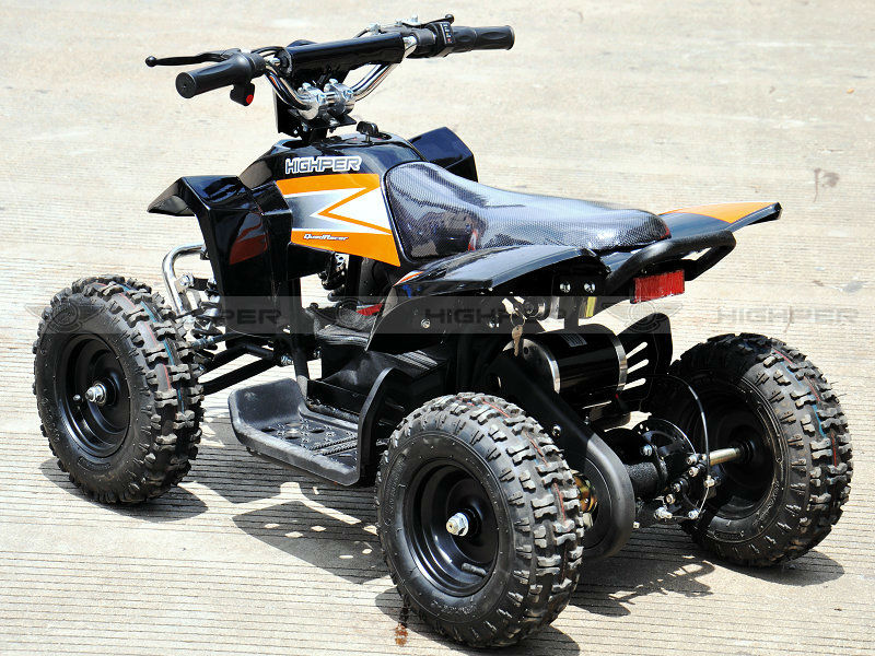 chinese cheap racing electric 4 wheelers mini atv for sale atv 8e buy cheap atv for kids. Black Bedroom Furniture Sets. Home Design Ideas