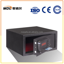 Electronic Digital Hotel Home Money Cash Safes Box For Sale