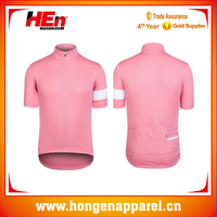 Hongen apparel cycling jersey/3D printing custom breathable sublimation cyclingwear/cycling shirt custom cyclingjersey 2015