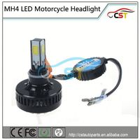 Wholesale Led Motorcycle Headlight Led Automobile