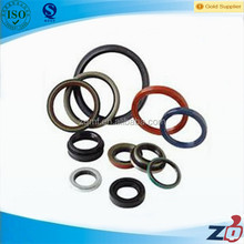 new national engine oil seal (ISO)