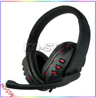 custom made usb headphone with competitive price and premium quality and good sound