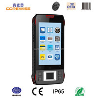 android wcdma gps chip card reader rfid smart card reader & writer