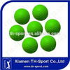 Golf Golfer Kids Sport Training Practice PU Foam Balls