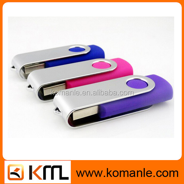 Promotional Mini Bulk Cheap usb flash drive ,usb flash swivel