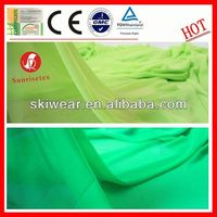 soft antistatic fabric flower petals