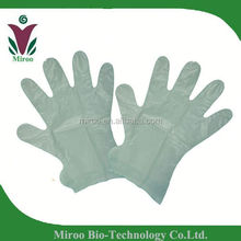 natural mask for whiten the hands cotton gloves for eczema skin moisten SPA gloves gel moisture gloves