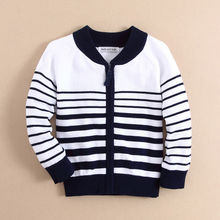 Wholesale kids clothes 2013 sweater ;kids sweaters knitting design