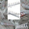 6m price en 131 ladder stand aluminum tree ladder tree stand made in China