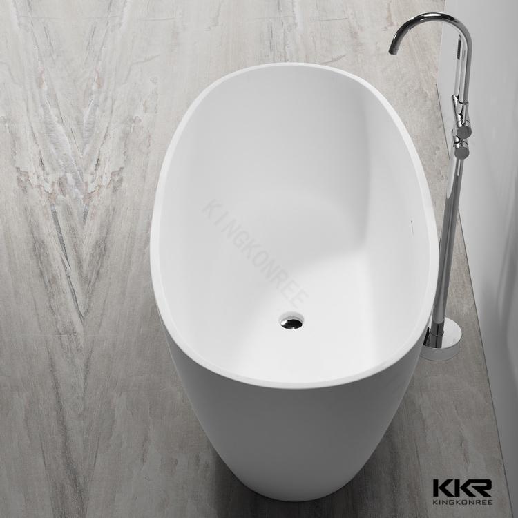 KKR Freestanding Bathtub Shower Combo View Shower Bathtub Combo KKR Product