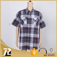 Hot Selling Wholesale Solid OEM softextile latest formal shirt designs for men