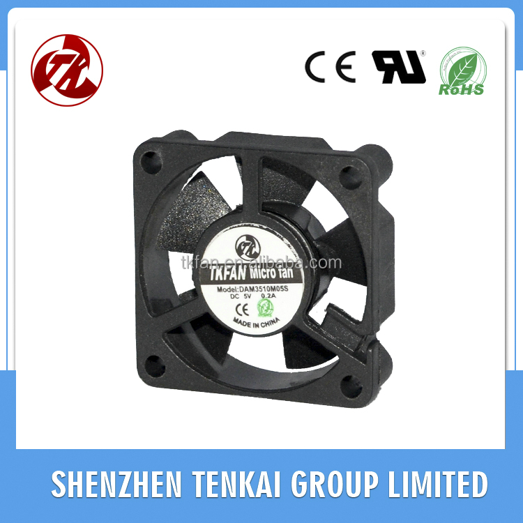 Products to sell online 12v dc solar fan cheap goods from china