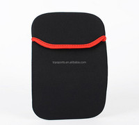Soft Neoprene Laptop sleeves Case Pouch Bag cover for ipad mini 7.9inch Screen table PC 100% Brand New