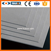 /product-detail/grain-fireproof-low-density-environment-friendly-fiber-board-60577050770.html