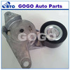 GOGO hydraulic Belt Tensioner FOR Buick Saturn Chevrolet OEM 12605175
