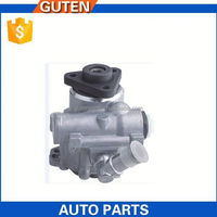 China supplier High Quality New OE#:4007.03 9617753380 4007 E3 For PEUGEOT Power Steering pump