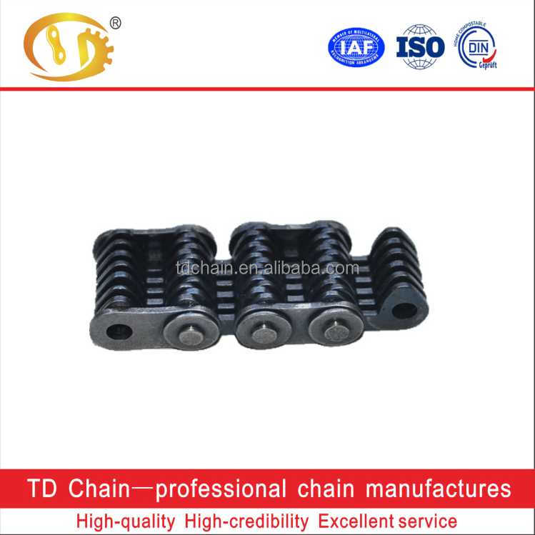 2017 China Best Quality Stainless Steel Customized Special Rk Chain