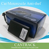 Automobiles Motorcycle Tracking System Gps Gsm