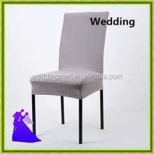 Spandex lycra chair cover banquet chair cover caps cheap cover chair for wedding
