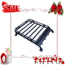 Christmas sale!!! hot sale Car Roof Luggage rack for Jiminy