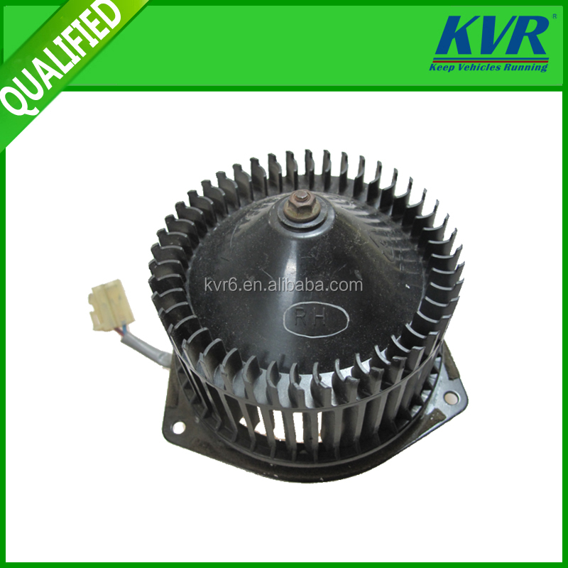 Blower Motor Assy for RHD PREGIO/JINBEI OEM:CXA-2180A