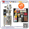 2016 Shanghai Pric marshmallow packing machine with ce 0086-18516303933